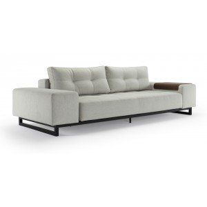 Grand Deluxe Excess Sofa Bed Sofa Comfortable Sofa Bed Modern