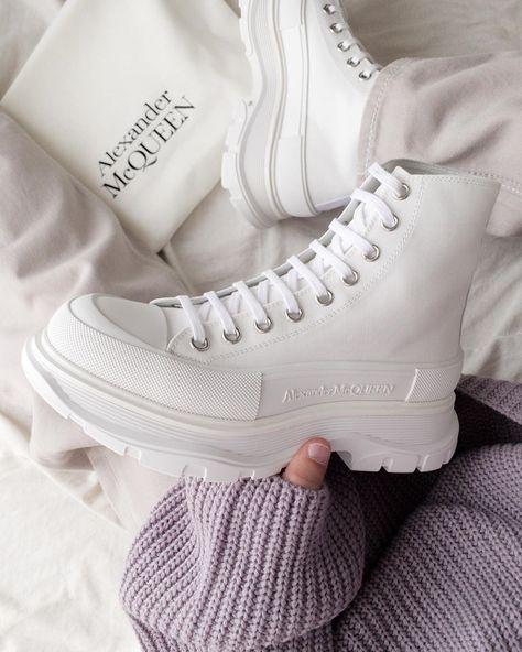 12 bästa bilderna på ECCO Shoes   Kläder
