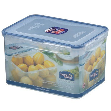 Home Food Storage Containers Food Containers Coffee Storage