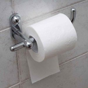 How To Replace A Garbage Disposal Diy Plumbing Toilet Paper Bathroom Etiquette