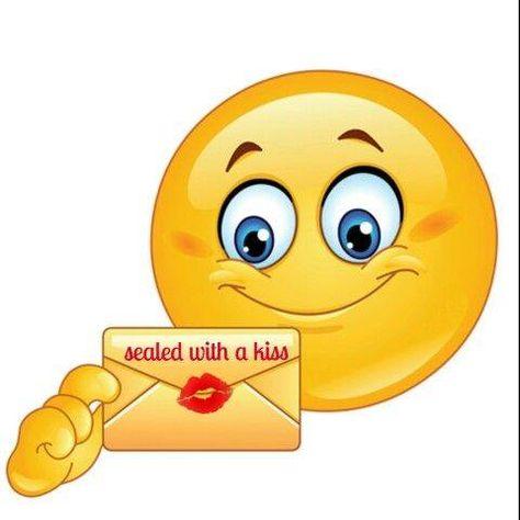 Emoticon Bild Von Janny Lange Auf Emoji Smiley Bilder