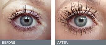 Careprost Works Buy Now Eyelash Growth Eyelash Enhancer Best Eyelash Growth