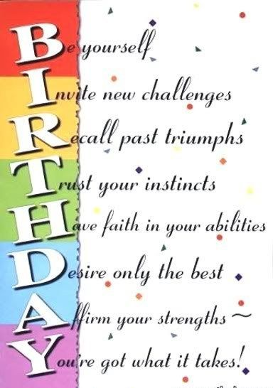 Download Happy Birthday Cards Free