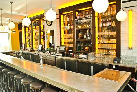 https://i.pinimg.com/474x/fe/78/c4/fe78c493b9e1e0dd26310aa7fa9c2ab2--restaurant-interiors-restaurant-design.jpg
