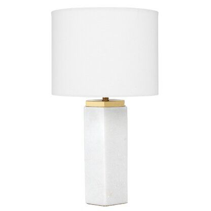 Unique Table Lamps Perigold Table Lamp White Table Lamp Metal Table Lamps