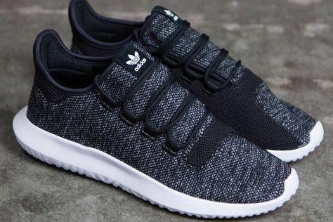 19 Adidas shadow ideas   adidas, adidas tubular shadow, sneakers