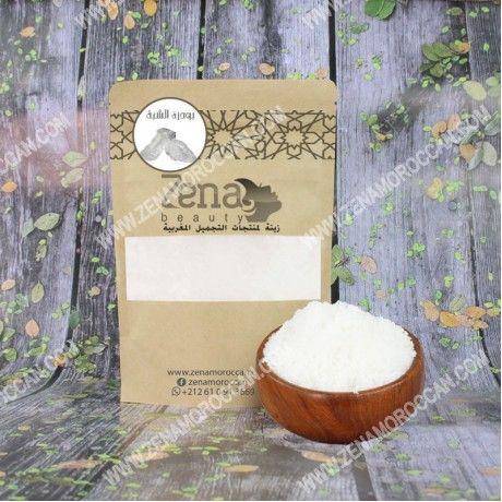 الشبة المطحونة للجسم المثالي Pomegranate Peel Powder Pomegranate Peel Lavender Herb