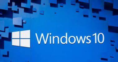 قامت شركه مايكروسوفت بأصدار تحديث جديد لويندوز 10 الخاص بها في شهر مايو 2020 بالنسخه البيتا وبدئت تدريجيا بارسال التحديث للمستخدمين Windows 10 Windows Browser