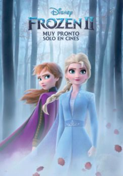 Frozen 2 Olaf I M Philosophizing Canvas Print Zazzle Com Full Movies Online Free Free Movies Online Full Movies Online