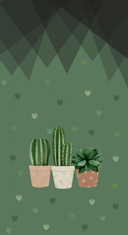 Wall Paper Green Iphone 35 New Ideas Wallpaper Iphone Cute Nature Wallpaper Trendy Wallpaper