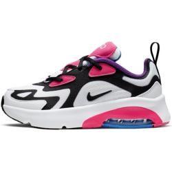 Nike Air Max 200 Schuh für jüngere Kinder Weiß NikeNike in