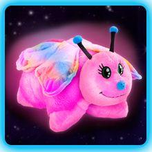 10 glow pets haha ideas pets animal