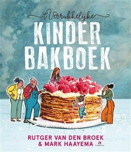 fe7e571099e39b64134bf2ff71cf9c65 - Rutger Van Den Broek Boeken