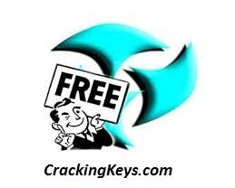 Pin On Crackingkeys Com