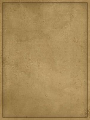 Full Kraft Paper Old Background In 2021 Vintage Paper Textures Paper Background Background Images