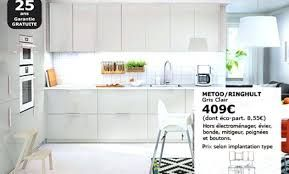 Resultats De Recherche D Images Pour Cuisine Ikea Ringhult Blanc Brillant Cuisine Ikea Cuisine Moderne Grise Facade Cuisine