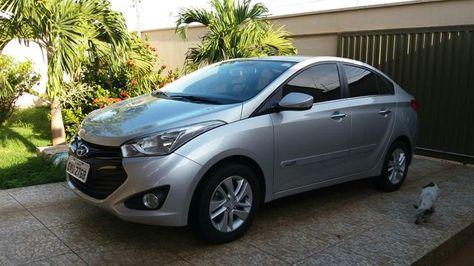 Pin By Togy Chattan On Hyundai Vehicles Cars Bmw