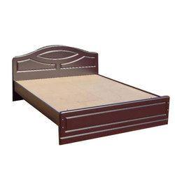 Plain Wooden Bed Wooden Bed Wood Bed Design Box Bed Design
