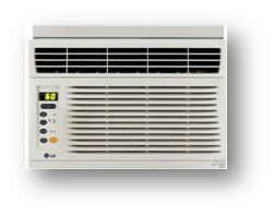 Buy Fans And Air Conditioner Online With Best Price Fans Or Air Conditioner Even Before Summer Arrives Shop Online For Ac Window Air Conditioner Single Room Air Conditioner Small Room Air