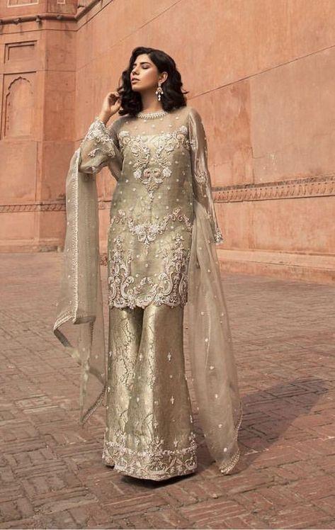 A Fashionistas Diary on Twitter#designersaree #suit #lehenga2020 Updates