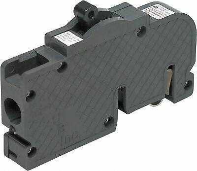 Sponsored Ebay Zinsco Plug In Circuit Breaker Ubiz Number Of Poles 1 50 Amps 120vac Breakers Circuit Breaker Panel Circuit