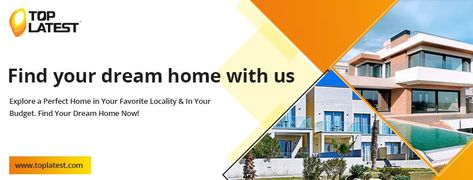Find Uae Properties To Buy Rent From Multiple Sources In 2021 Property For Rent Property Buying Property