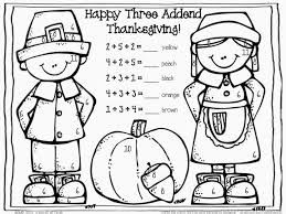 Thanksgiving Worksheets First Grade Free Google Search Thanksgiving Math Worksheets Thanksgiving Addition Thanksgiving Math Activities