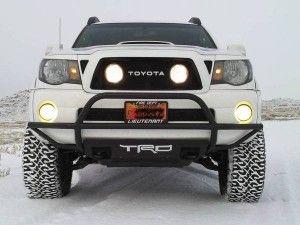 05 tacoma avid light bar trucks pinterest toyota 4x4 dodge 05 tacoma avid light bar trucks pinterest toyota 4x4 dodge rams and rigs aloadofball Choice Image