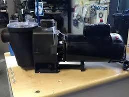 Aquamech Chlorinator Repairs Pool Pump Repair Brisbane Spa Tank Pump Repairs Pool Pump Repair Pumps