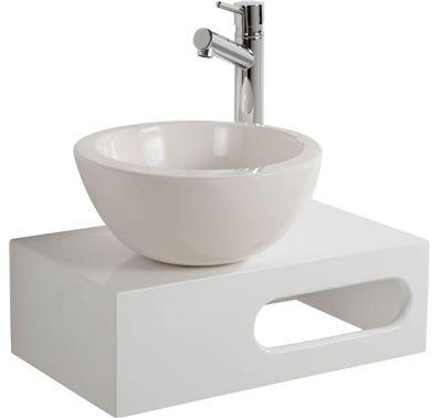 Pack Lave Main Verlaine Home Decor Sink Decor