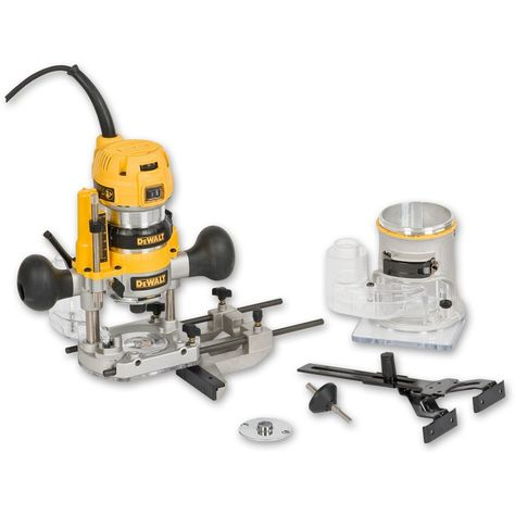 Dewalt dw625ek 12 router woodworking tools techniques tips dewalt dw625ek 12 router woodworking tools techniques tips know how pinterest woodworking tools and woodworking greentooth Images