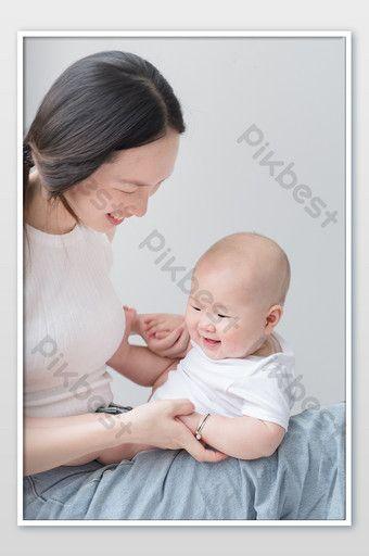 收藏到 Mothers Day Templates