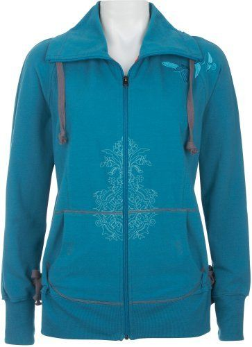 17 Best images about Clothing & Accessories - Lightweight Jackets ...