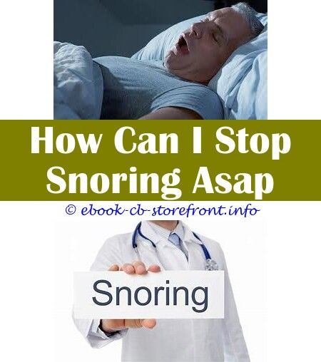 5 Sparkling Cool Tips Sleep Apnea Oxygen Levels 80 How To Stop Someone Else From Snoring What Is The Surgery To Stop Snoring Home Remedy For Snoring Child Slee