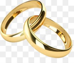 Engagement Ring Png Engagement Ring Transparent Clipart Free Download Wedding Ring Gold Engagement Ring Clip Art Cincin Kawin Pengantin Gambar Pengantin