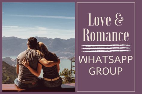 Whatsapp group link India 2019 | join WhatsApp group | September 2019
