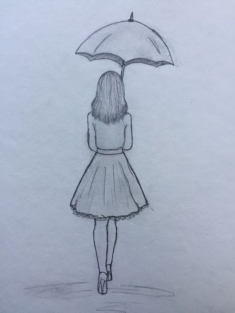 Von mir - zeichnen - #mir #rustikal #von #Zeichnen - #mir #mollige -