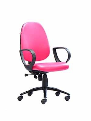 11 Best Student Chairs Online India Images Chairs Online Goa