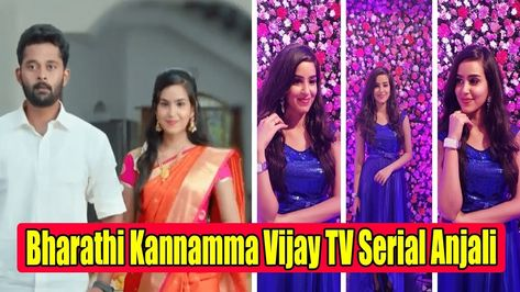 List of vijay tv serial actress tamil pictures and vijay tv