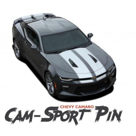 automotive-decals-pin-strip-kits