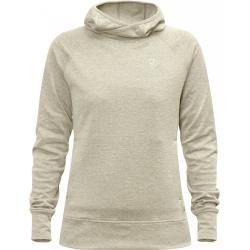 Fjallraven High Coast Hoodie - Women& - Fits your own style instead of . Fjallraven High Coast Hoodie – Women& – Fits your own style instead of hours of preparati