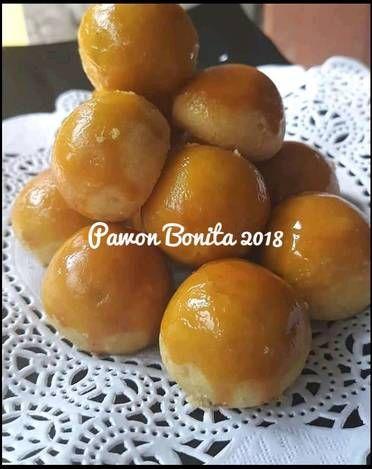 Pin Di Cooking N Baking