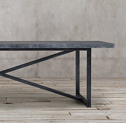 Torano Marble Table White Marble Gunmetal Dining Table Marble Rectangular Dining Table Marble Tables Design