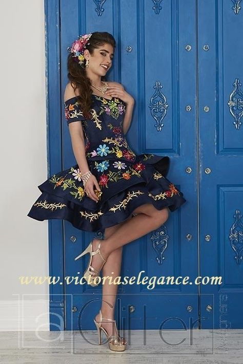 Style 24033 available @ www.victoriaselegance.com
