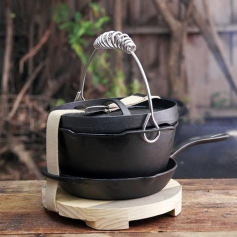 Cast Iron Conditioner Tastemade Cast Iron Dutch Oven Cast Iron Cookware Set Dutch Oven