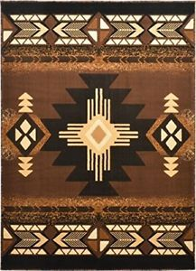 Details about Native American Area Rug Decorative Flat Woven ... on puerto rican home designs, native american interior design ideas, native american log houses, cowboy home designs, southwestern home designs, 1800's home designs, western style home designs, native american home ideas, central american home designs, european home designs, mexican home designs, native american office decorations, irish home designs, hawaiian home designs, native american bedroom design, nigerian home designs, disabled home designs, african home designs, rustic southwest home designs, victorian home designs,
