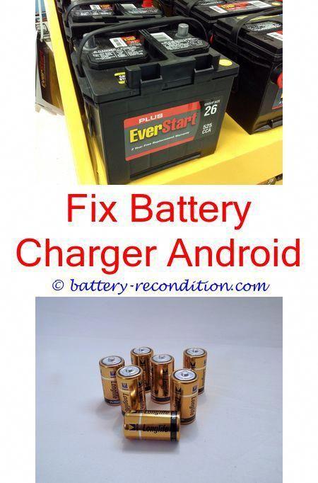 Batteryrestore Will Apple Fix A Ipod Touch 5th Gen Battery How To Repair A Schumacher Battery Charger Batt Laptop Battery Battery Charger Cell Phone Battery