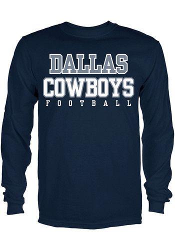 Dallas Cowboys Print T-Shirts Casual Short Sleeve Tshirts Unisex Summer Tee Tops