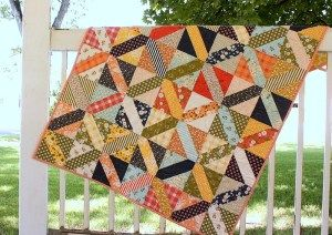 Amy Smart Crosshatch Quilt Diary Of A Quilter A Quilt Blog Quick Quilt Quilts Quilt Making