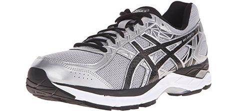 best mizuno shoes for walking everyday zara lowers